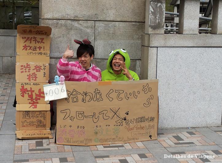 harajuku takeshita dori street japao relatos viagem roteiro dicas 2.png