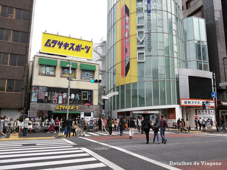 harajuku takeshita dori street japao relatos viagem roteiro dicas 3.png