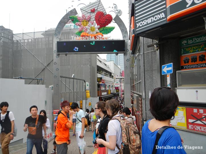 harajuku takeshita dori street japao relatos viagem roteiro dicas.png