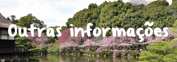 informaçoes japao viagem.png
