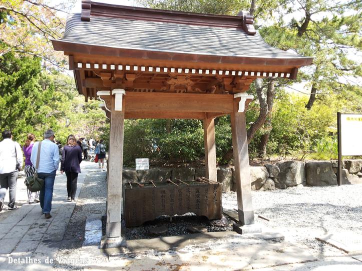 kamakura grande buda Great Buddha Kotokuin Temple roteiro japao relatos viagem dicas 2.png