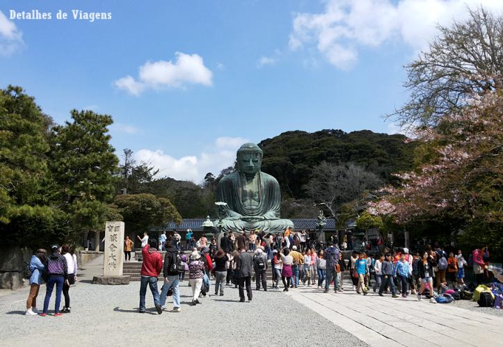 kamakura grande buda Great Buddha Kotokuin Temple roteiro japao relatos viagem dicas 3.png