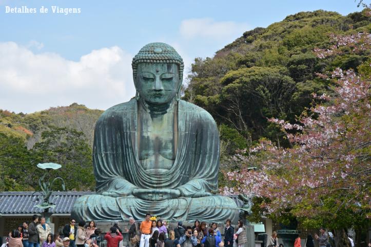 kamakura grande buda Great Buddha Kotokuin Temple roteiro japao relatos viagem dicas 5.png