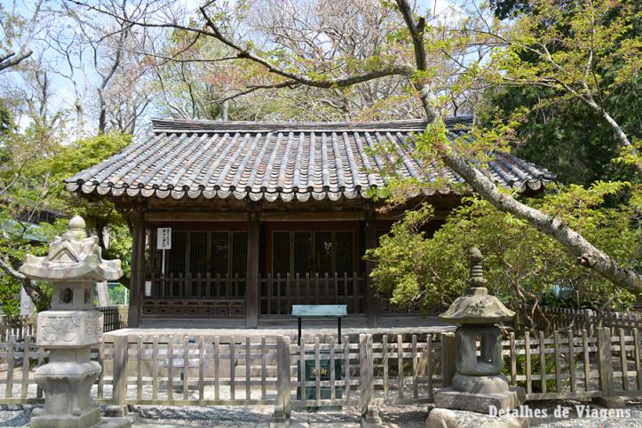 kamakura grande buda Great Buddha Kotokuin Temple roteiro japao relatos viagem dicas 7.png