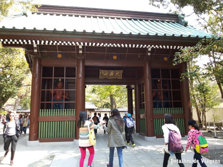 kamakura grande buda Great Buddha Kotokuin Temple roteiro japao relatos viagem dicas.png