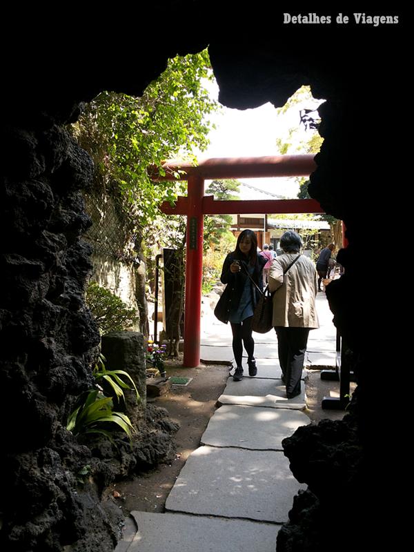 kamakura hasedera Temple hase temple benten kutsu cave caverna roteiro japao relatos viagem dicas 2.png