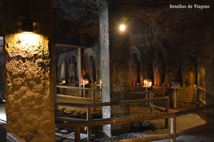 kamakura hasedera Temple hase temple benten kutsu cave caverna roteiro japao relatos viagem dicas 3.png