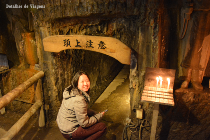 kamakura hasedera Temple hase temple benten kutsu cave caverna roteiro japao relatos viagem dicas 4.png