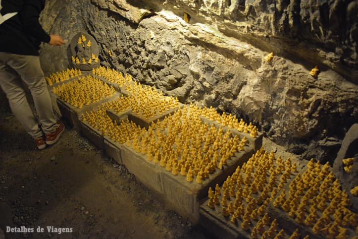 kamakura hasedera Temple hase temple benten kutsu cave caverna roteiro japao relatos viagem dicas 6.png