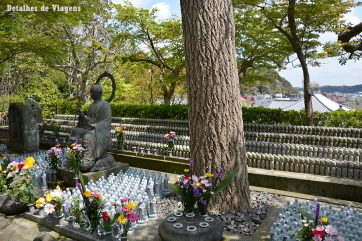 kamakura hasedera Temple hase temple estatuas jizo roteiro japao relatos viagem dicas 3.png