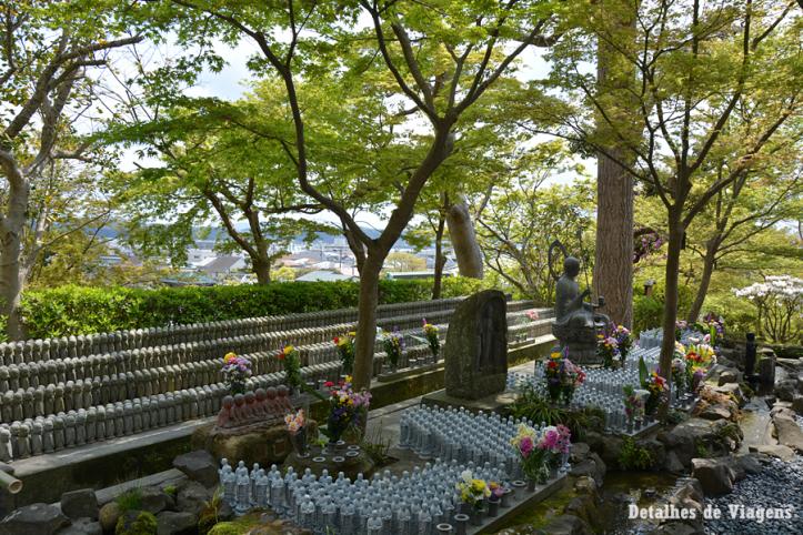 kamakura hasedera Temple hase temple estatuas jizo roteiro japao relatos viagem dicas 4.png