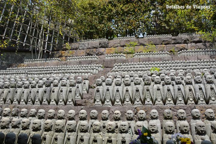 kamakura hasedera Temple hase temple estatuas jizo roteiro japao relatos viagem dicas 5.png