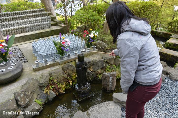 kamakura hasedera Temple hase temple estatuas jizo roteiro japao relatos viagem dicas 7.png