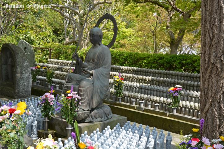 kamakura hasedera Temple hase temple estatuas jizo roteiro japao relatos viagem dicas.png
