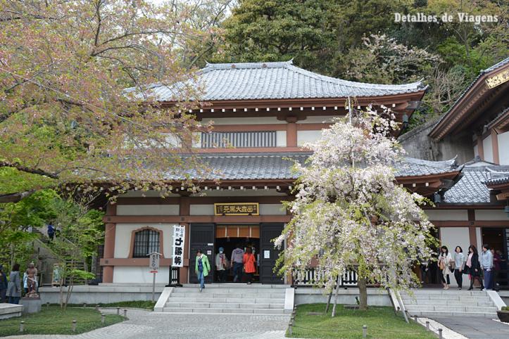 kamakura hasedera Temple hase temple homotsukan roteiro japao relatos viagem dicas.png