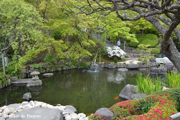 kamakura hasedera Temple hase temple jardim roteiro japao relatos viagem dicas 2.png