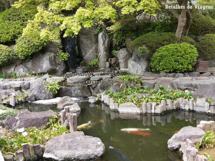 kamakura hasedera Temple hase temple jardim roteiro japao relatos viagem dicas 5.png