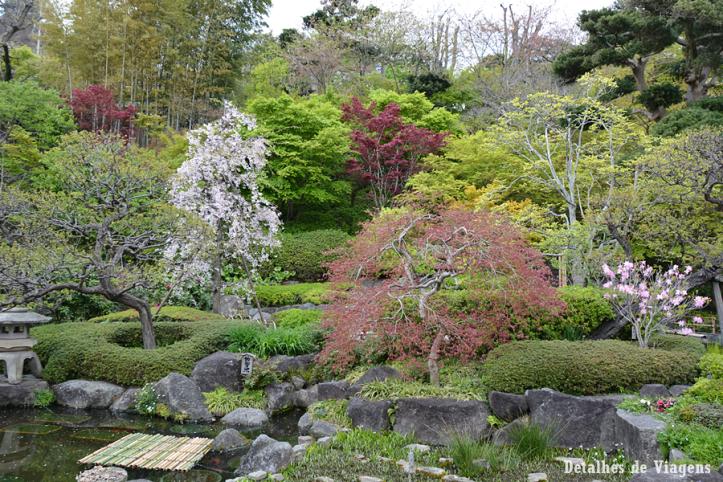 kamakura hasedera Temple hase temple jardim roteiro japao relatos viagem dicas.png