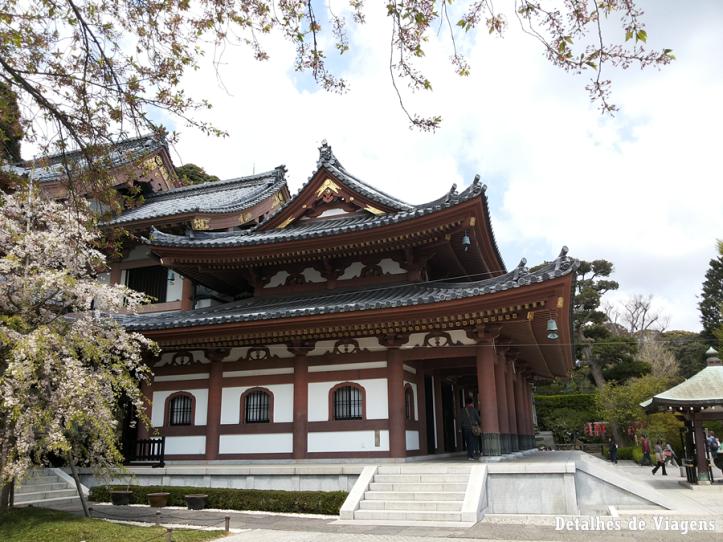 kamakura hasedera Temple hase temple kannon-do hall roteiro japao relatos viagem dicas 3.png