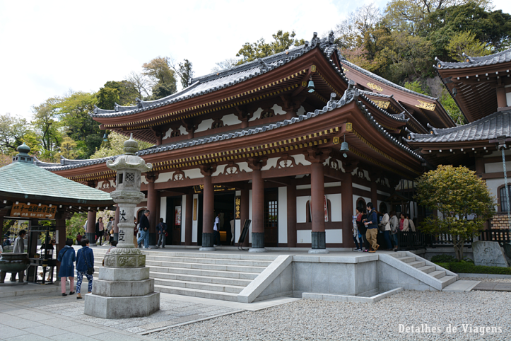 kamakura hasedera Temple hase temple kannon-do hall roteiro japao relatos viagem dicas.png