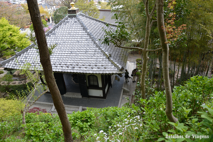 kamakura hasedera Temple hase temple roteiro japao relatos viagem dicas 10.png