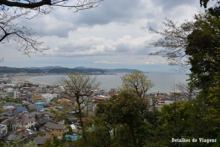 kamakura hasedera Temple hase temple roteiro japao relatos viagem dicas 11.png