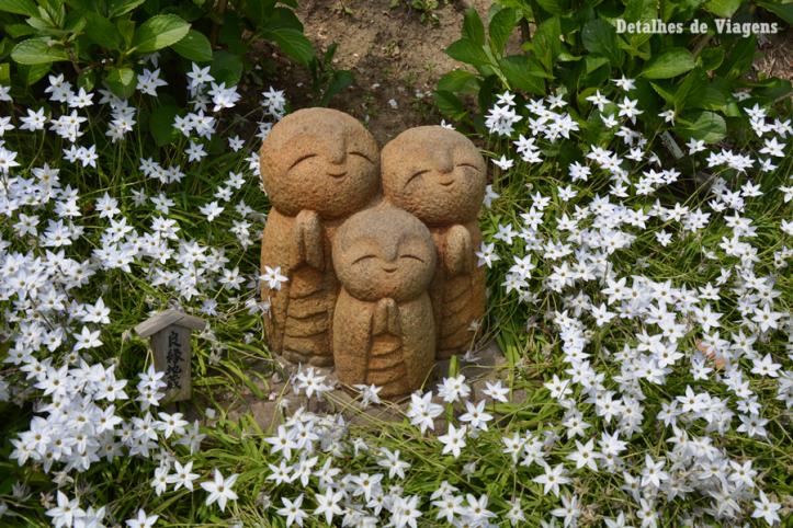 kamakura hasedera Temple hase temple roteiro japao relatos viagem dicas 12.png