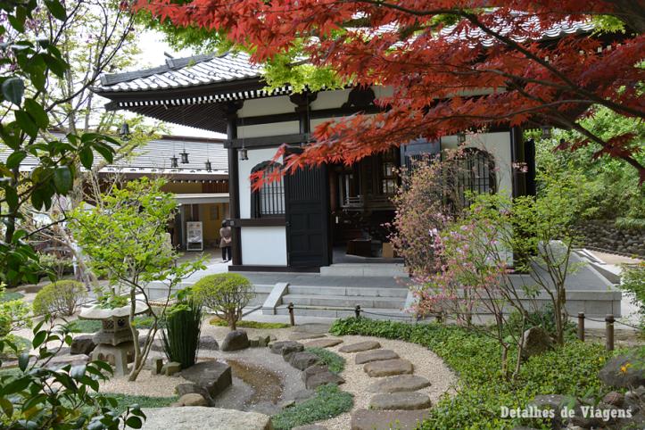 kamakura-hasedera-temple-hase-temple-roteiro-japao-relatos-viagem-dicas-13