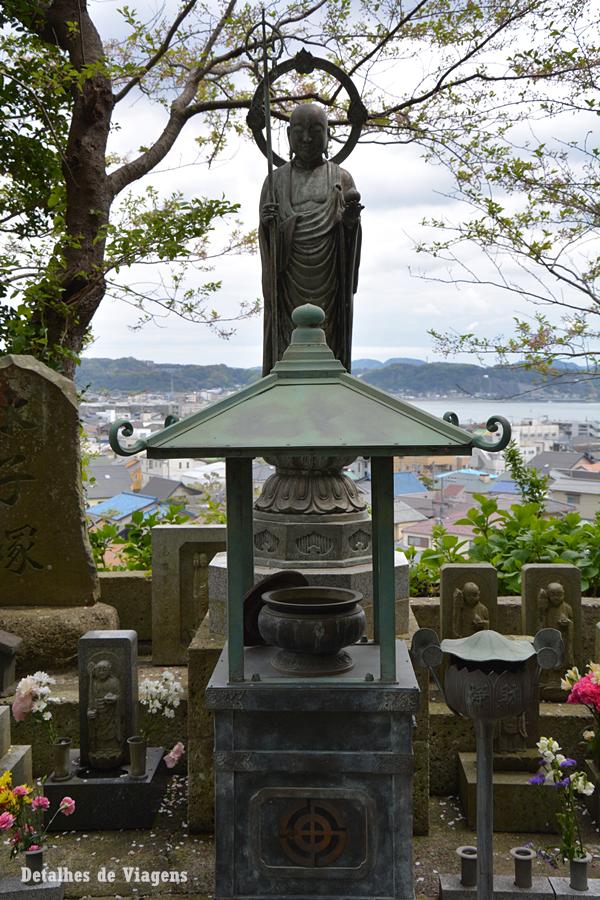kamakura hasedera Temple hase temple roteiro japao relatos viagem dicas 15.png