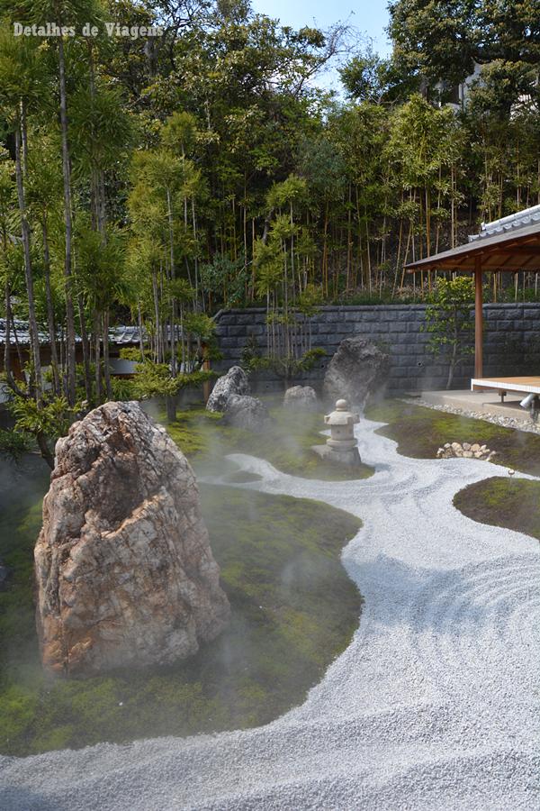 kamakura hasedera Temple hase temple roteiro japao relatos viagem dicas 17.png