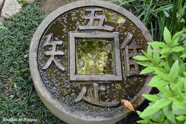 kamakura hasedera Temple hase temple roteiro japao relatos viagem dicas 19.png