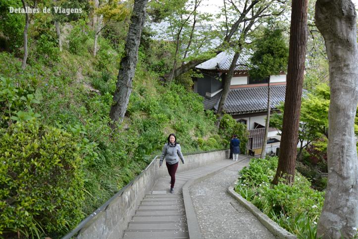 kamakura hasedera Temple hase temple roteiro japao relatos viagem dicas 9.png