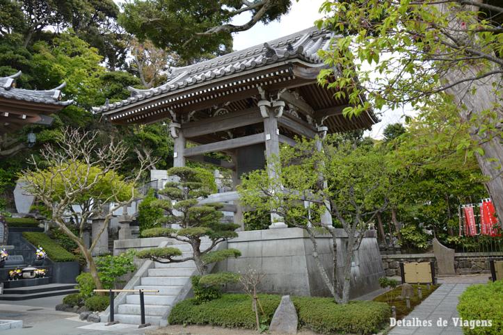kamakura hasedera Temple hase temple shoro belfry sino roteiro japao relatos viagem dicas.png