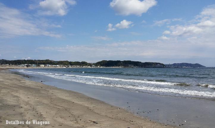 kamakura praia orla roteiro japao relatos viagem dicas.png