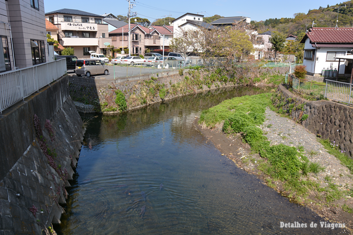 kamakura ruas roteiro japao relatos viagem dicas 2.png