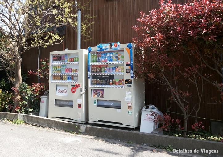 kamakura ruas roteiro japao relatos viagem dicas.png