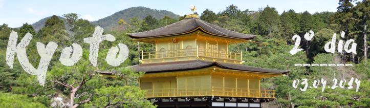 kyoto quioto roteiro relatos viagem japao dicas 3.png