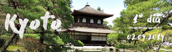 kyoto quioto roteiro relatos viagem japao dicas 4.png
