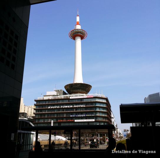 kyoto tower quioto roteiro viagem relatos dicas.png