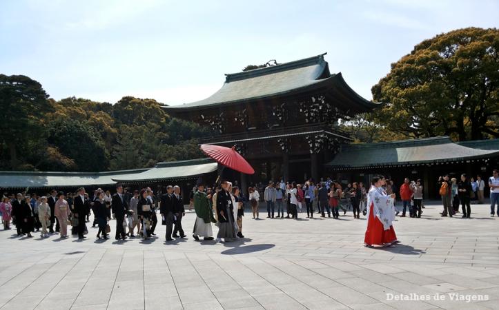 meiji jingu santuario casamento xintoista japao roteiro relatos viagem dicas o que fazer toquio 2.png