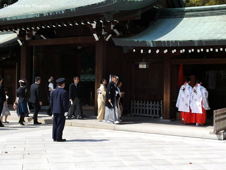meiji jingu santuario casamento xintoista japao roteiro relatos viagem dicas o que fazer toquio 3.png