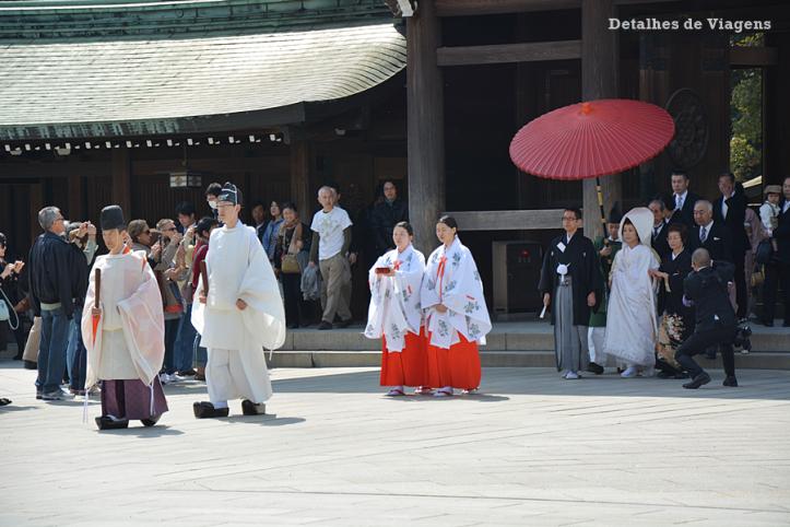 meiji jingu santuario casamento xintoista japao roteiro relatos viagem dicas o que fazer toquio.png