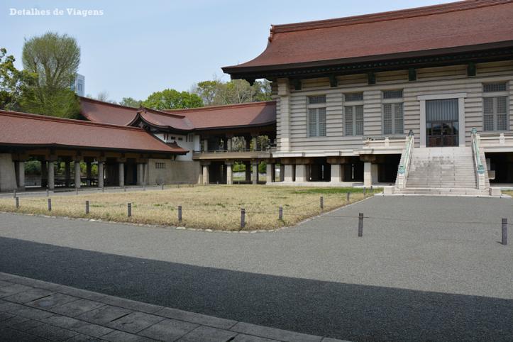 meiji jingu santuario Homotsuden museu tesouro japao tokyo roteiro relatos viagem dicas o que fazer toquio 2.png