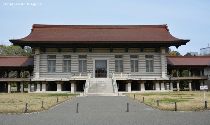 meiji-jingu-santuario-homotsuden-museu-tesouro-japao-tokyo-roteiro-relatos-viagem-dicas-o-que-fazer-toquio