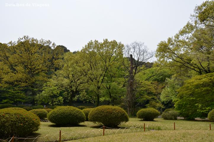 meiji jingu santuario inner garden jardim interior japao roteiro relatos viagem dicas o que fazer toquio 2.png