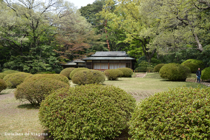 meiji jingu santuario inner garden jardim interior japao roteiro relatos viagem dicas o que fazer toquio 3.png