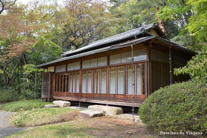 meiji jingu santuario inner garden jardim interior japao roteiro relatos viagem dicas o que fazer toquio.png