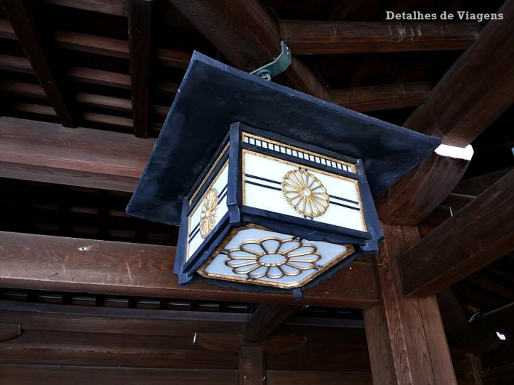 meiji jingu santuario japao roteiro relatos viagem dicas o que fazer toquio 10.png