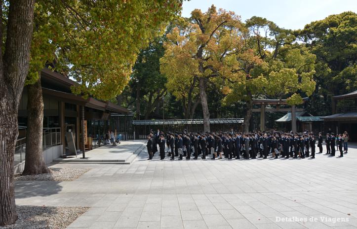 meiji jingu santuario japao roteiro relatos viagem dicas o que fazer toquio 11.png