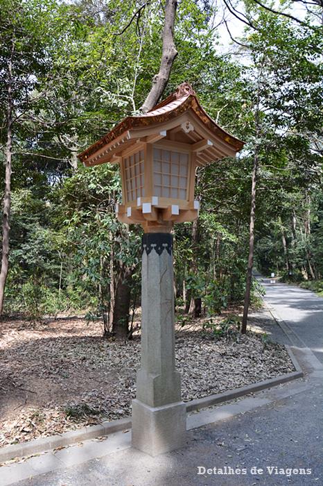 meiji jingu santuario japao roteiro relatos viagem dicas o que fazer toquio 12.png